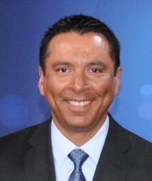 Christian Cordoba
